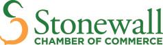Stonewall Chamber of Commerce Logo
