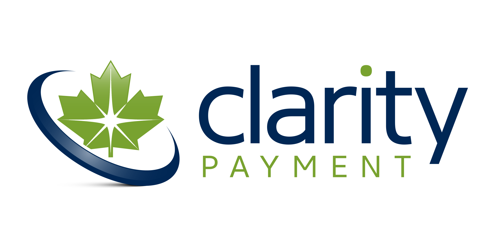 Clarity Payment