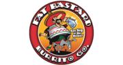 Fat-Bastard-Logo