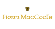 Fionn-MacCool's-Logo