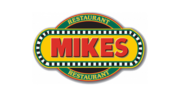 Mike's-Restaurant-Logo