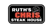 Ruth's-Chris-Steakhouse