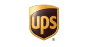 UPS-Logo