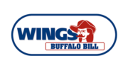 Wings-Buffalo-Bill-Logo