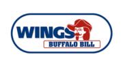 Wings-Buffalo-Bill-Logo
