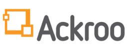 Ackroo Logo