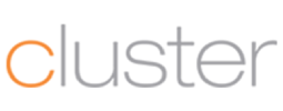 Cluster Systems Logo