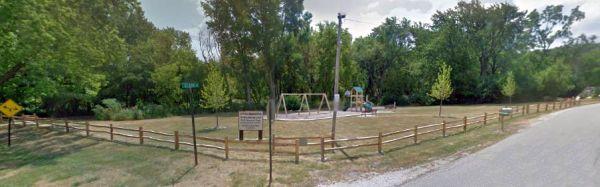 John Rule Park