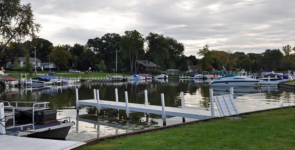 Fox Lake Hills Property Owners Association