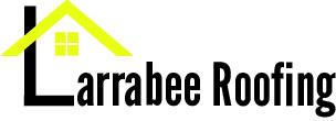 Larrabee Roofing