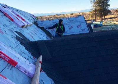 new roof 3