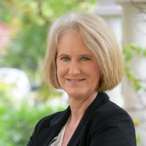 Sharon Atkinson CPA Accounting Archetype Engineer