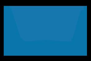Archetype Company Logo Real Estate Engineer Architect