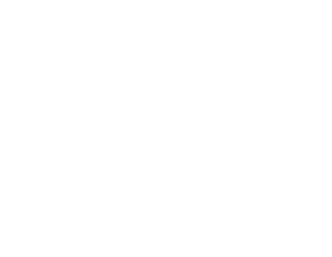 Archetype Company Engineer Engineering Architect