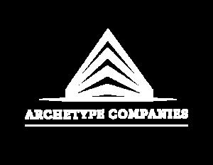 Archetype Company Engineer Engineering Architect