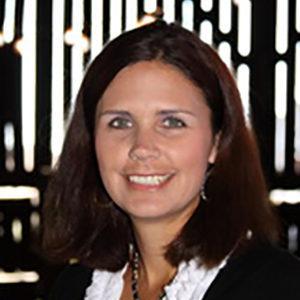 Kelli McGarraugh Project Manager Archetype Engineer Engineering Architect Architecture