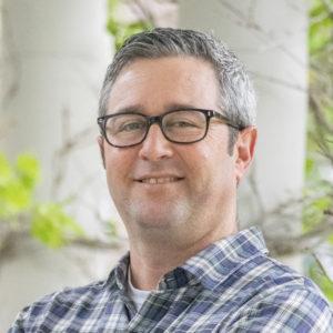Matt Wallach Real Estate Archetype Engineer