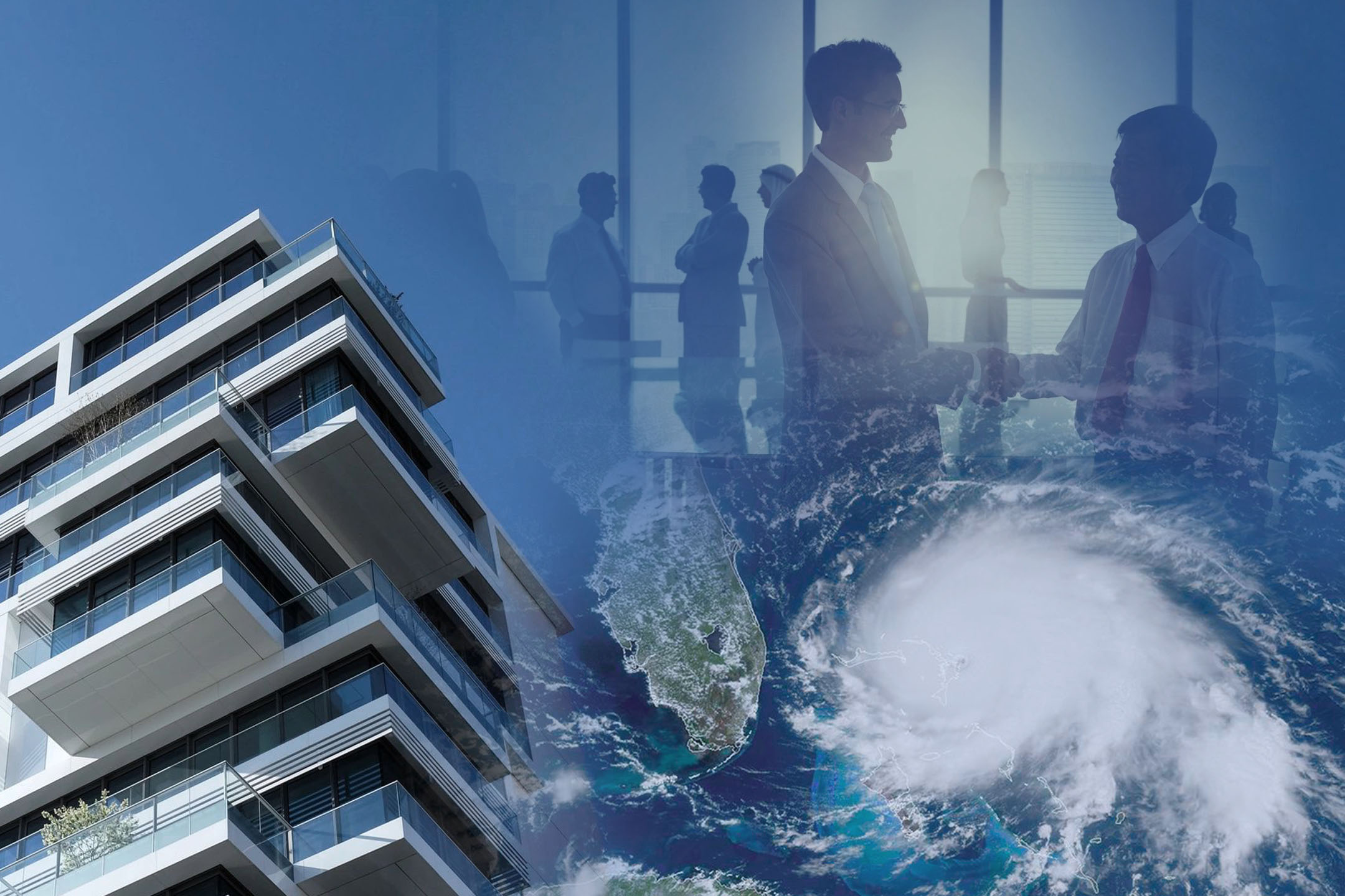 Property Engineering Partner Program Prepare for Hurricanes