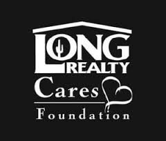 long cares black