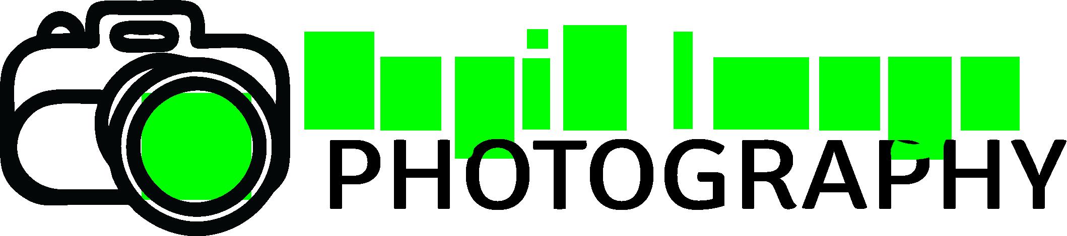 Rapid Image Photography