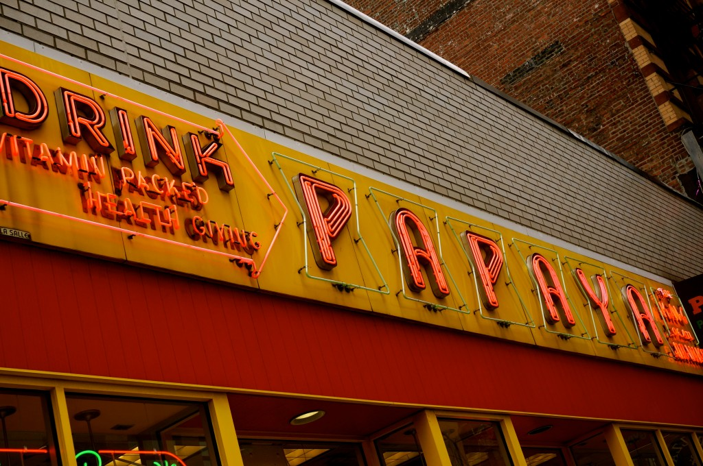 NYC lifestyle Female Blog Food Fashion Fun