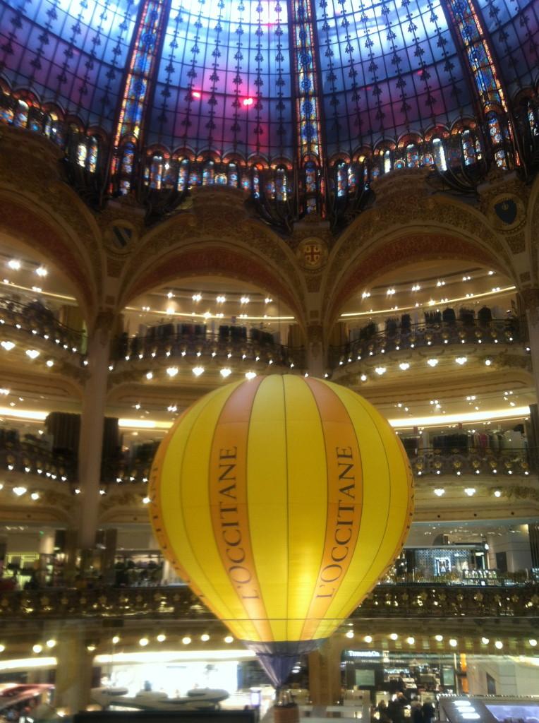 nyc paris travel blog lifestyle manhattan ladyhattan tara schoen moss