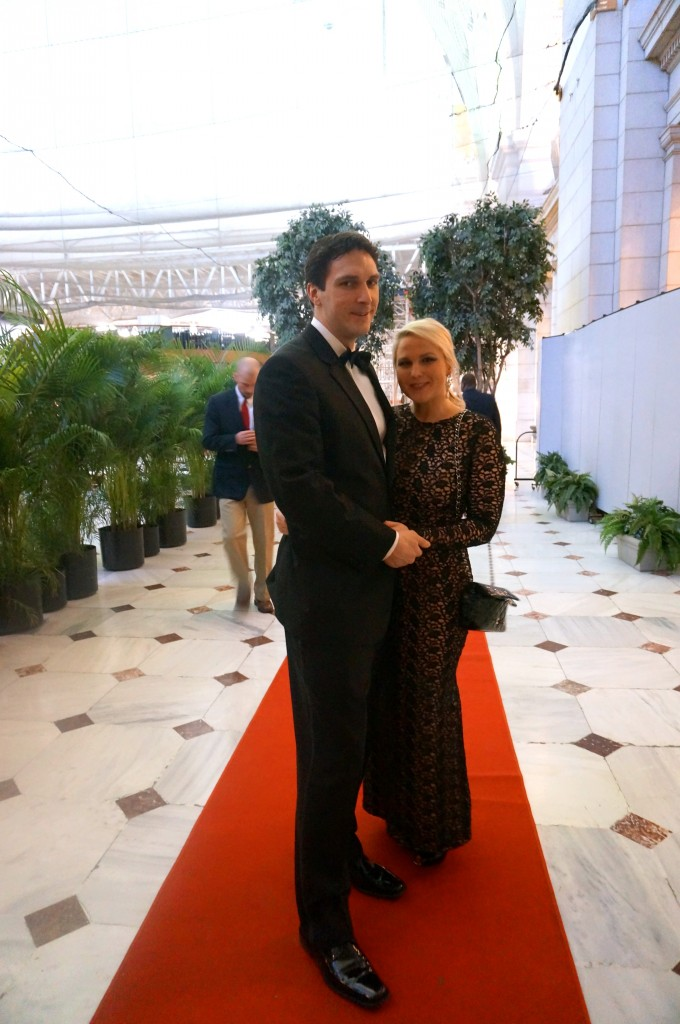 union station dc wedding erik moss tara schoen lifestyle blog