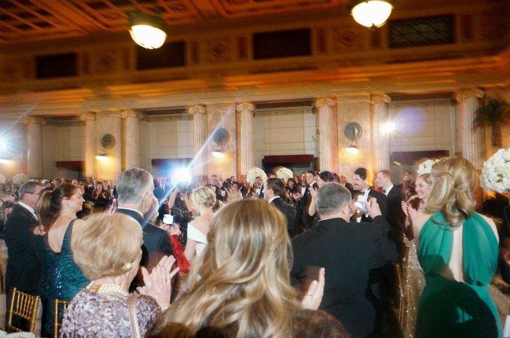 dc wedding nyc celebrations fun food fashion lifestyle blog