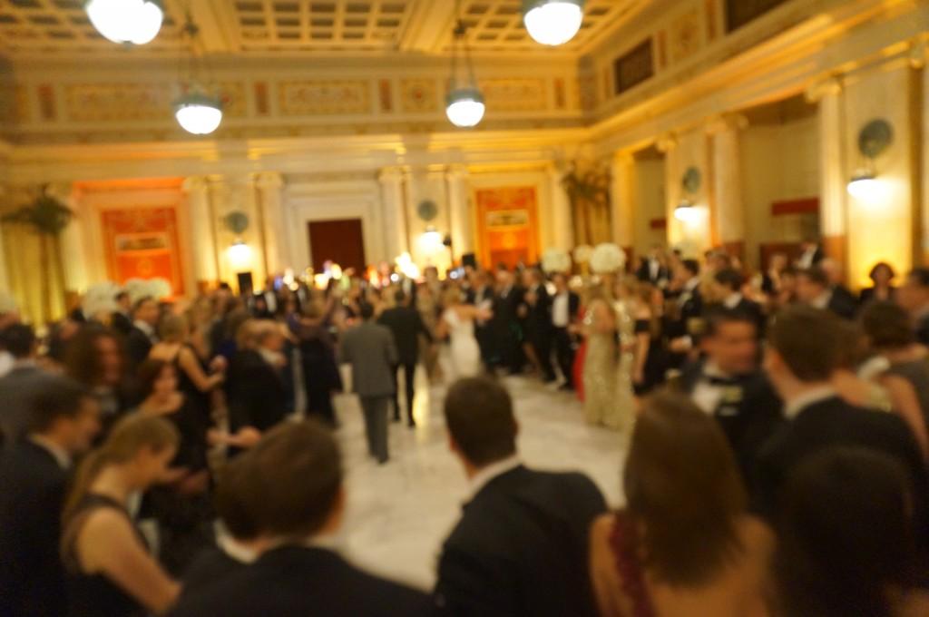nyc lifestyle blog weddings dc wedding union station