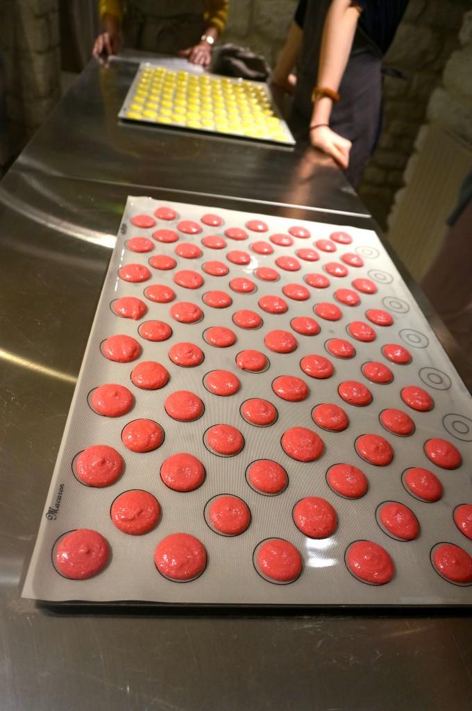 nyc travel blog paris best of new york manhattan cooking class paris