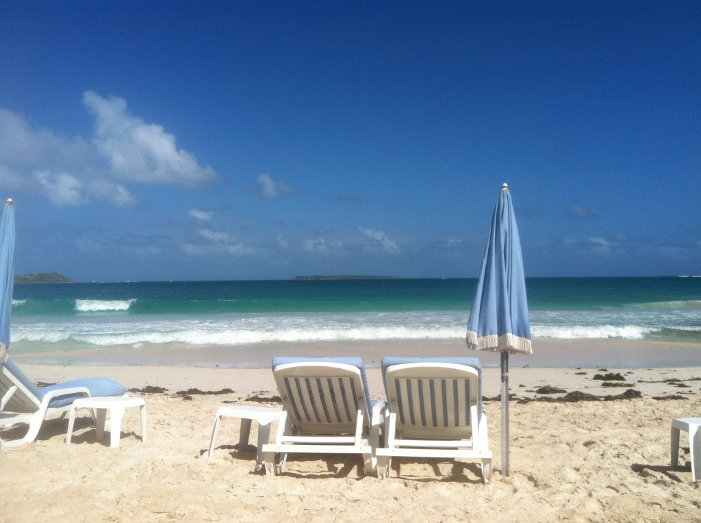nyc travel blog st. martin nude beach food fun travel best of nyc best of life