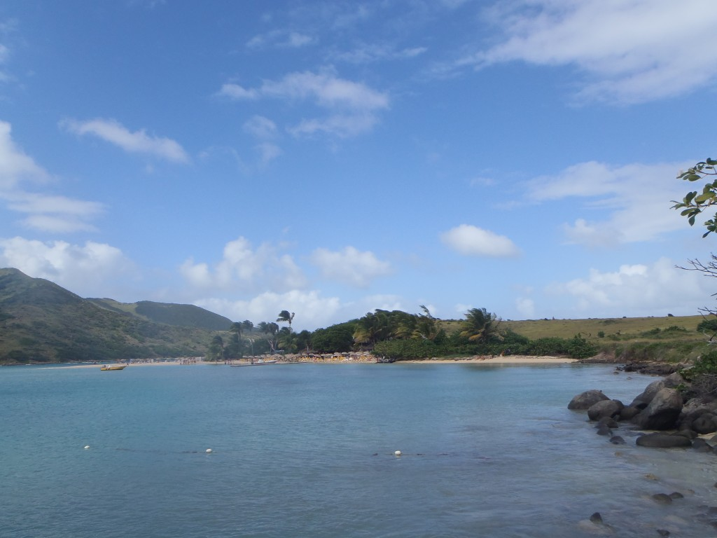 st martin travel caribbean nyc lifestyle blog ladyhattan manhattan