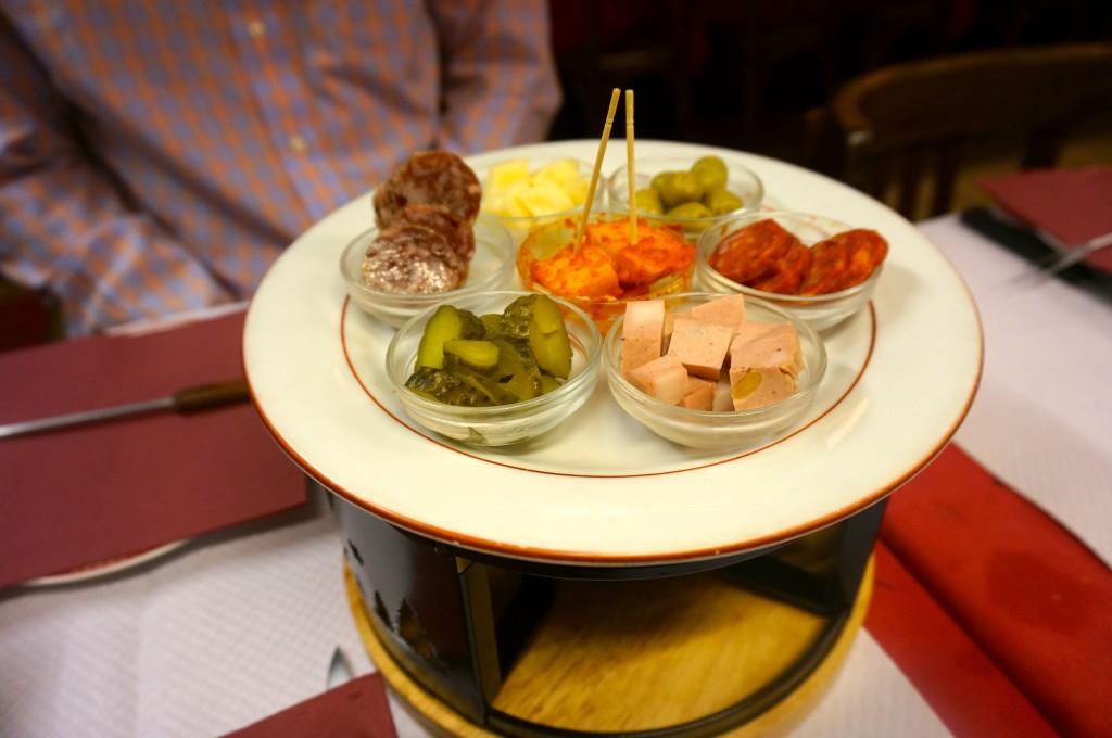 nyc lifestyle blog food fun fashion travel