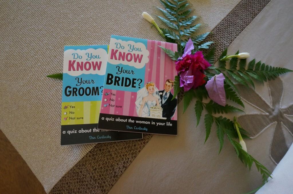 honeymoon travel luxury travel weddings packing bridal bora bora island travel