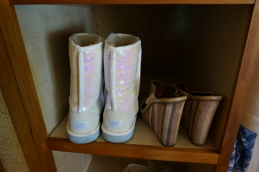 bridal uggs ladyhattan travel blog nyc tara moss schoen