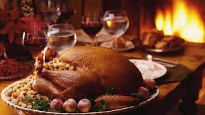 ladyhattan travel blog perfect thanksgiving turkey