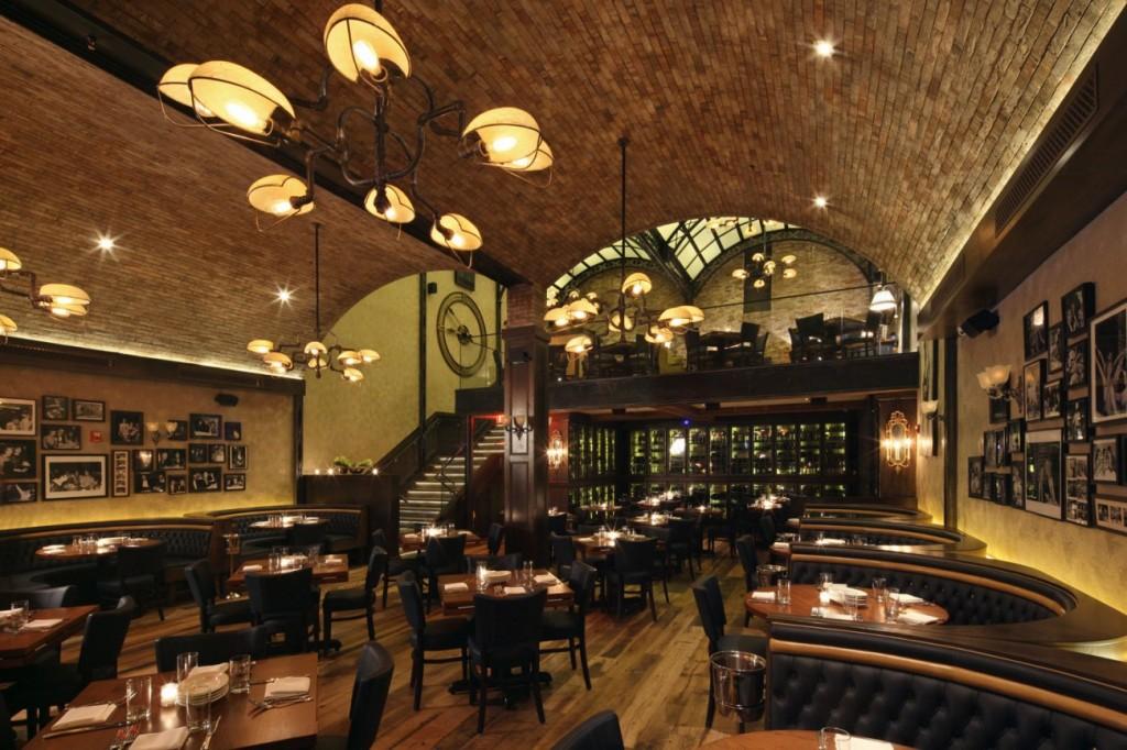 ladyhattan travel blog lifestyle NYC