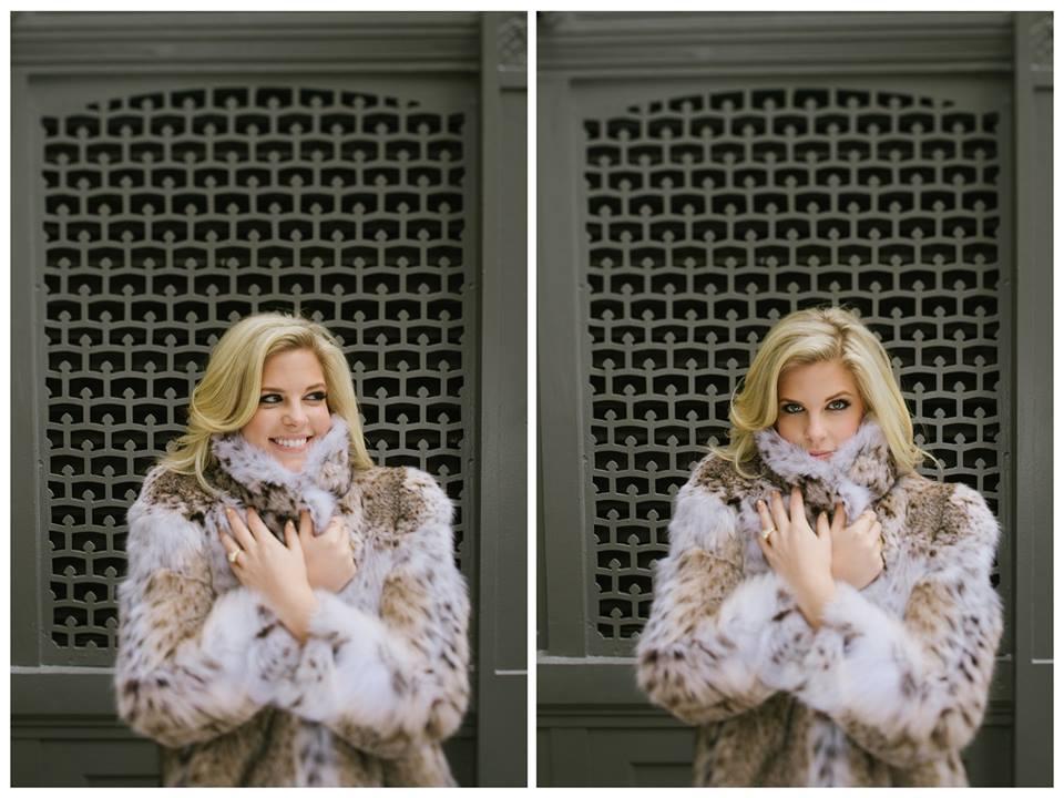 ladyhattan luxury travel blog nyc lifestyle holidays fur jackets