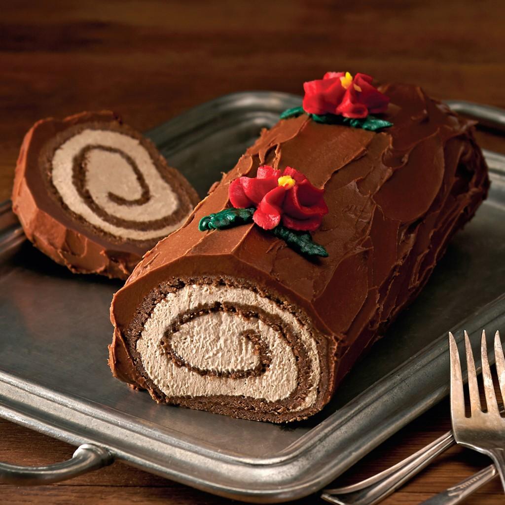 ladyhattan holidays luxury travel blog lifestyle NYC christmas desserts
