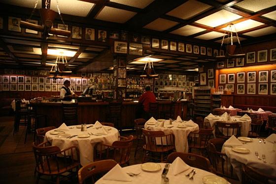 nyc travel tips manhattan ladyhattan luxury lifestyle restaurants