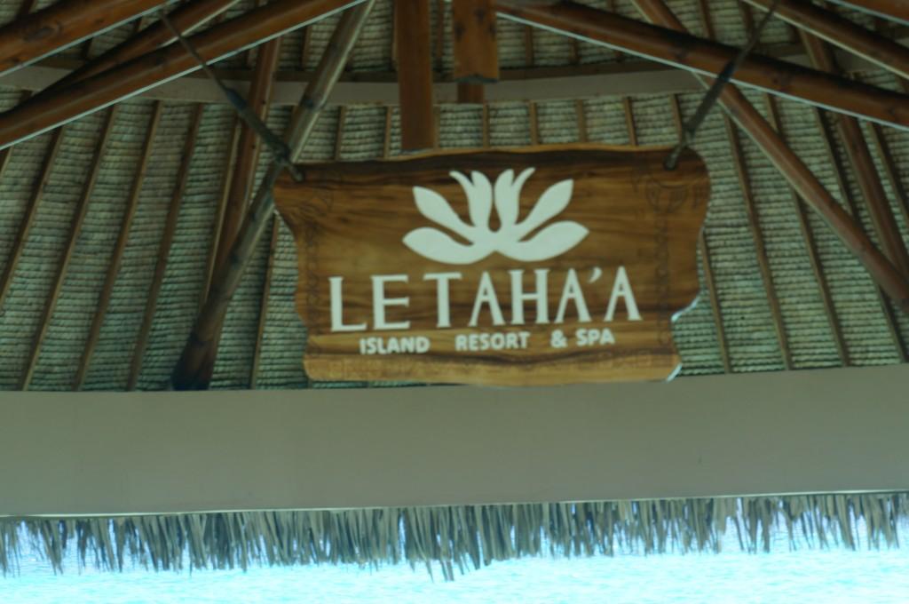 south pacific honeymoon luxury travel ladyhattan blog