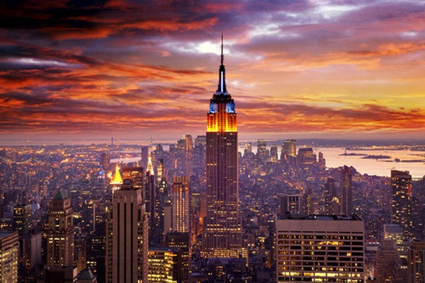 nyc ladyhattan luxury travel blog