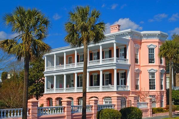East_Battery Ladyhattan Travel Blog NYC Charleston