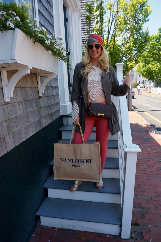 ladyhattan travel blog nyc nantucket