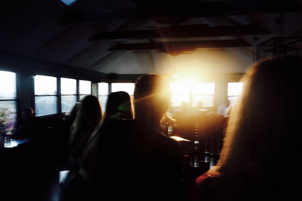 Ladyhattan travel blog nyc nantucket photography by tara schoen moss