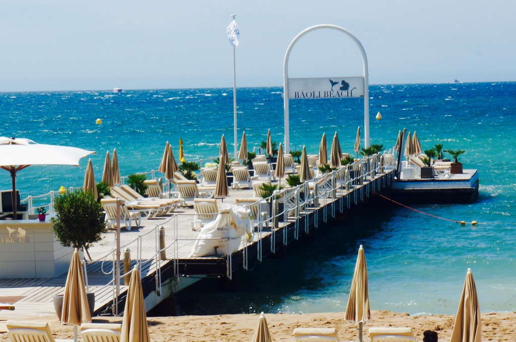 ladyhattan travel blog photography by Tara Moss - South of France - Cannes