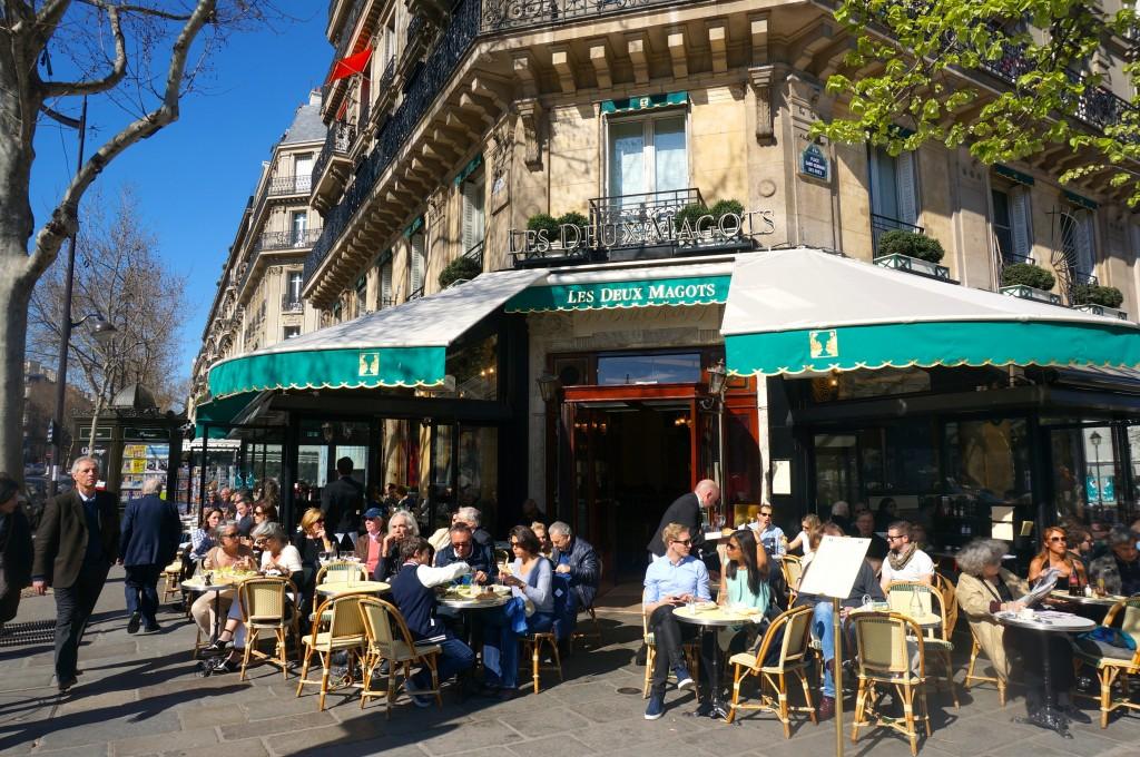 ladyhattan luxury travel blog paris france photography
