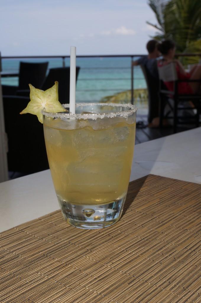 ladyhattan travel blog mexico feature blue diamond hotel
