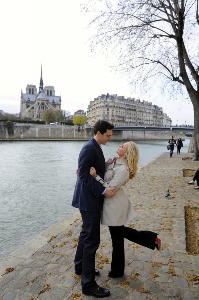 ladyhattan luxury travel blog photography paris france