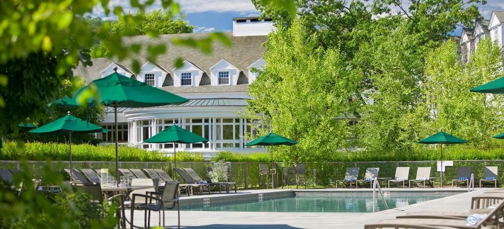 pool vt nh luxury travel blog ladyhattan nyc getaway